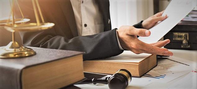 aide juridique en ligne