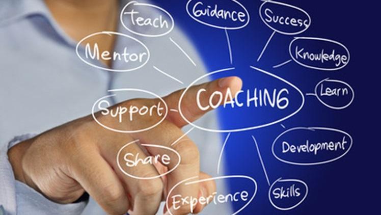 developpement personnel